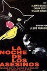 Noche de los asesinos, La (1976)