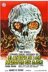 Útok slepých mrtvol (1973)