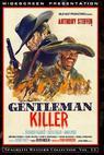Gentleman Jo... uccidi (1967)