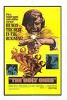 Precio de un hombre, El (1966)