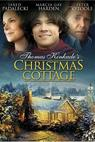 Thomas Kinkade's Home for Christmas (2008)