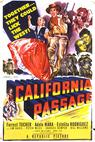 California Passage (1950)