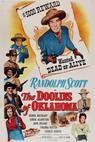 The Doolins of Oklahoma (1949)