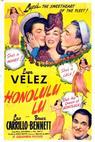 Honolulu Lu (1941)