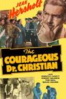 The Courageous Dr. Christian (1940)