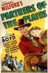 Partners of the Plains (1938)