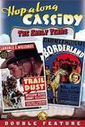 Borderland (1937)