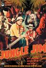 Jungle Jim (1937)