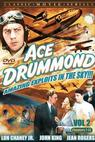 Ace Drummond (1936)