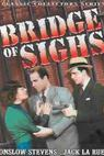 Bridge of Sighs (1936)