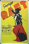 The Trumpet Blows (1934)