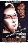 Symphonie pastorale, La (1946)