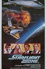Hvězdolet I. (1983)