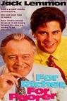 Otec, syn a milenka (1992)