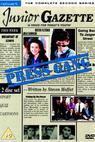 Press Gang (1989)