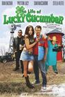 The Life of Lucky Cucumber (2009)