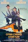 Drsní chlapi (1986)