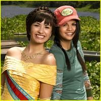 Program na ochranu princezen - Princess Protection Program