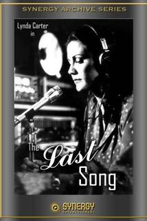 Poslední píseň - The Last Song