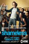 Shameless (2011)