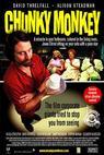 Chunky Monkey (2001)