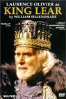 Král Lear (1983)