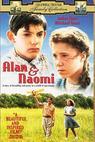 Alan & Naomi (1992)