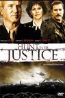 Hunt for Justice (2005)