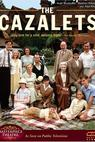 The Cazalets (2001)
