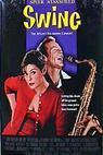 Swing (1999)