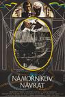 Námořníkův návrat (1978)