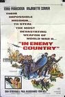In Enemy Country (1968)