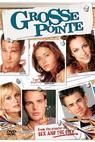 Grosse Pointe (2000)