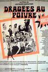 Dragées au poivre (1963)