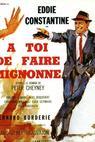 À toi de faire... mignonne (1963)
