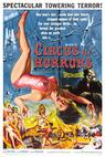 Circus of Horrors (1960)
