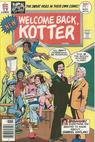 Welcome Back, Kotter (1975)