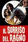 Předivo klamu (1971)