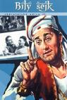 Bílý šejk (1952)