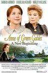 Anne of Green Gables: A New Beginning (2009)