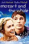 Zamilovaní blázni (2005)