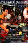 Duel of Legends (2009)