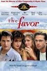 The Favor (2007)
