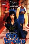 Go for Broke (2002)