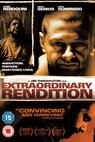 Extraordinary Rendition (2007)