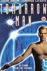 Muž budoucnosti (1996)