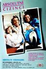 Absolutní cizinci (1991)