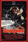 Scorpion (1986)