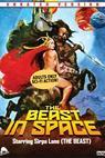 Bestia nello spazio, La (1980)