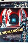 Umanoide, L' (1979)